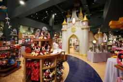 Times-Square-Disney-Store